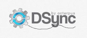 dsync.com