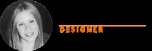 designerprojetctsbarbaraborgeslogo